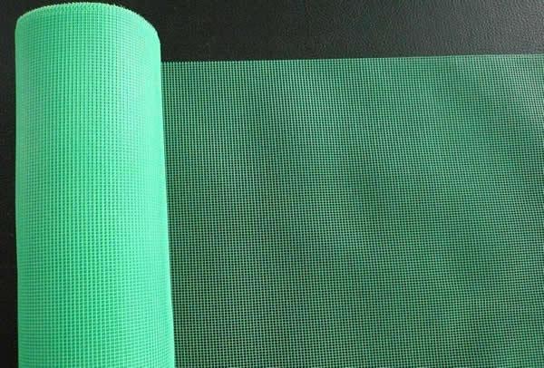 Fiberglass Netting Mesh Mosquito Nets Insect Screen