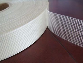 Fiberglass Mesh for Construction Insulation and Finish Coating System